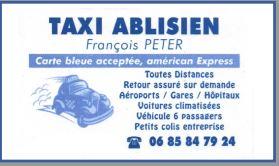 taxi-ablis