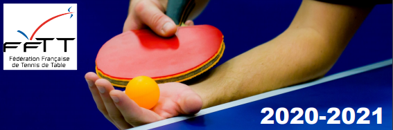 inscription ping pong