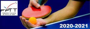 inscription ping pong