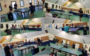 Porte-ouverte-ping-pong